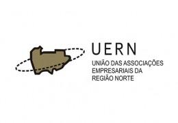 União-das-Associações-Empresariais-da-Região-Norte