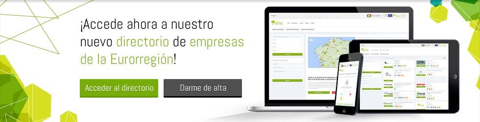 banner_es