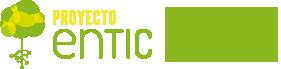 Logo Entic